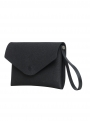 lommer eva pocket black still side