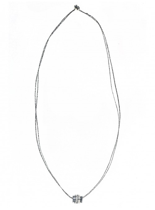 k.and necklace p.102 still