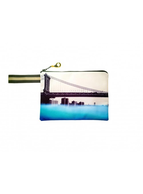 marina vernicos mini manhattan lucky bag still