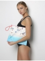 marina vernicos myrtos lucky bag big model