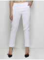 liana camba trousers white 182-4076-40 front