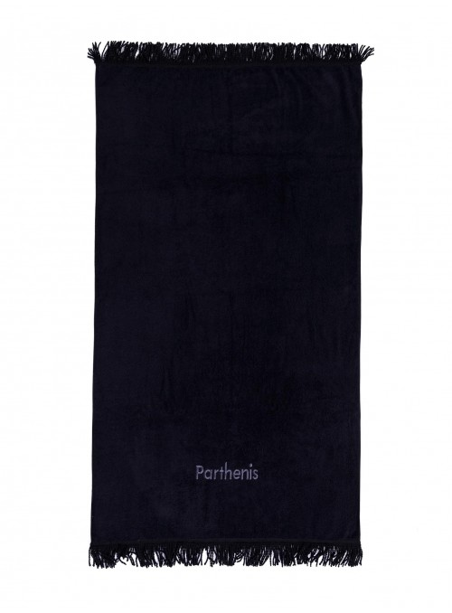 parthenis black towel 001109209 still 1