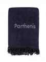 parthenis black towel 001109209 still 2