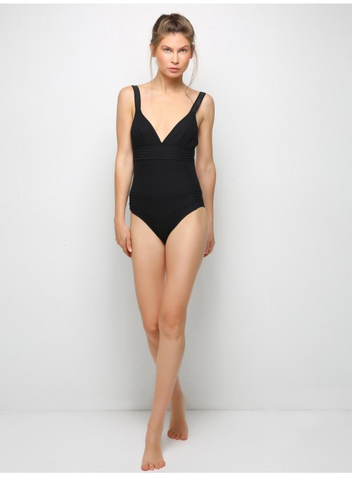 renee-black-rib-one-piece