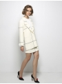 nadia rapti white blazer side