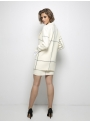 nadia rapti white blazer back