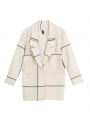 nadia rapti white blazer still
